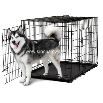 Dog Crates for Cars